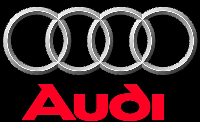 Zoom sur Audi