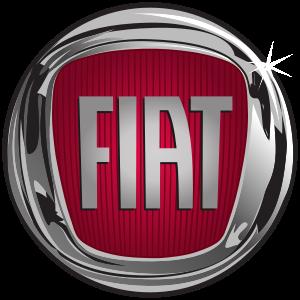 Zoom sur Fiat