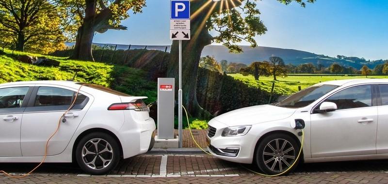 Environnement automobile