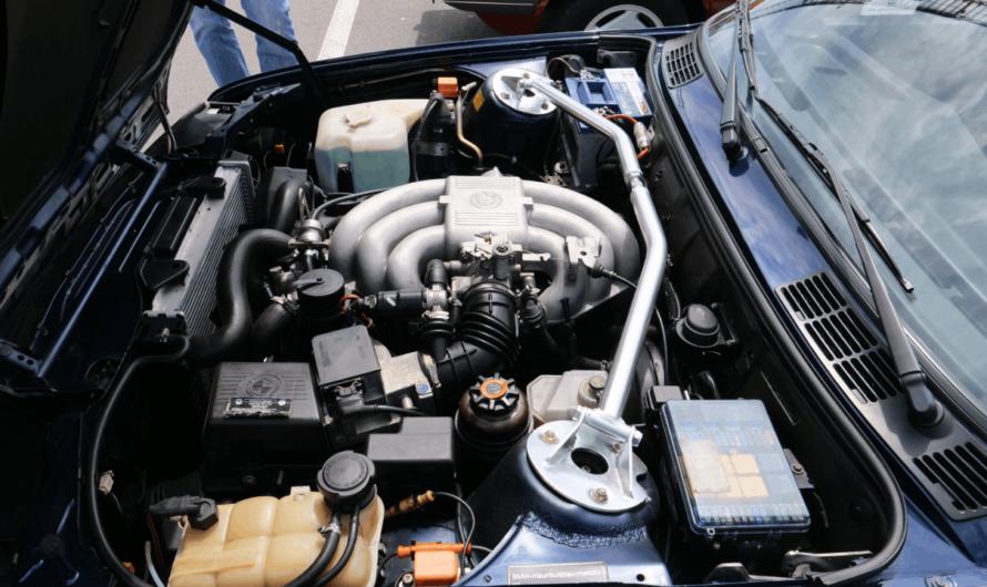 Comment tester une batterie de voiture ?