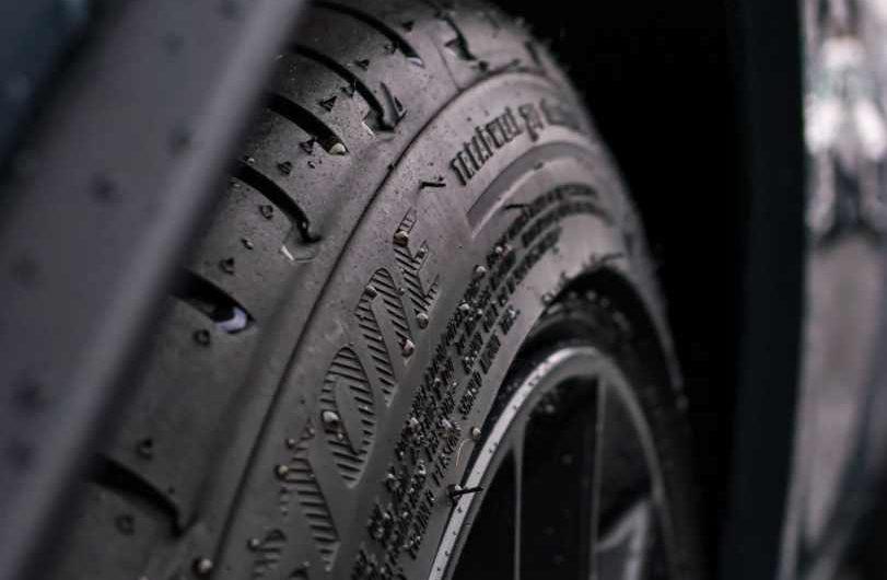 Avis pneus Bridgestone DURAVIS R660