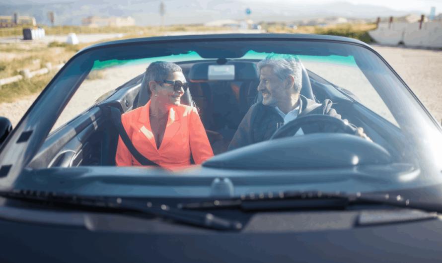 Acheter une voiture d'occasion : comment faire ?