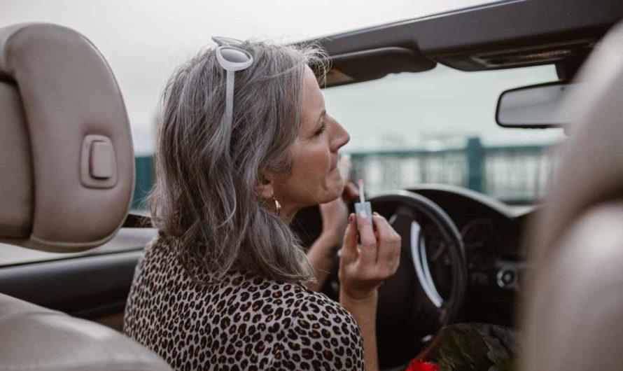 Comment trouver une assurance auto quand on est malussé ou résilié ?